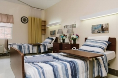 Rooms-200602-1