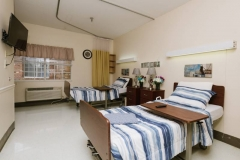 Rooms-200602-4